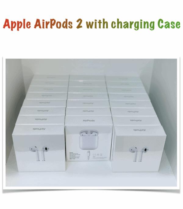 AirPods-2nd-gen (1)