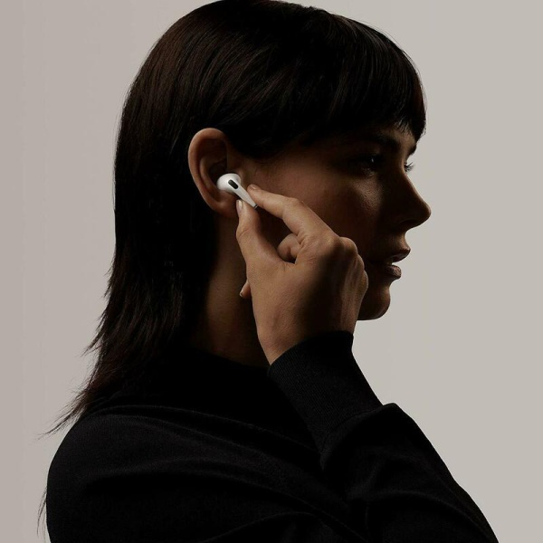 Airpods Pro (7)