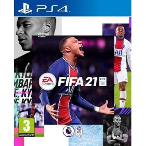 FIFA 21 (1)