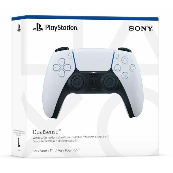 PS5 Controller (1)