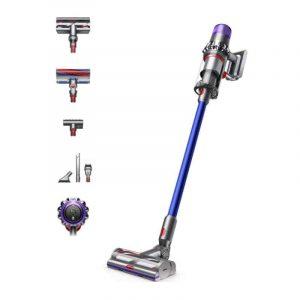 Dyson V11 Vacuum Cleaner 1