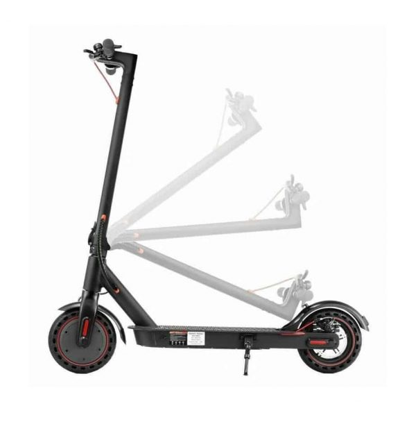 Electric Scooter E9 8.5