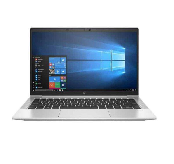 HP EliteBook 830 G7 1