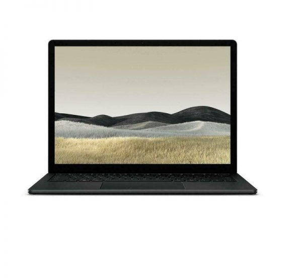 Microsoft Surface Laptop 3 15 2