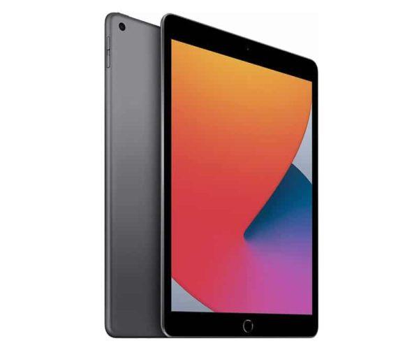 New Apple iPad 8th Grey 1