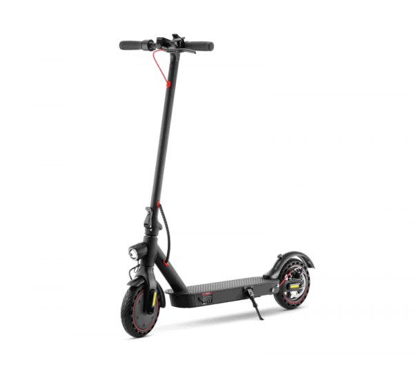 New Electric Scooter E9D