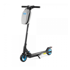 New iScooter X5Pro Electric Scooter for Kids