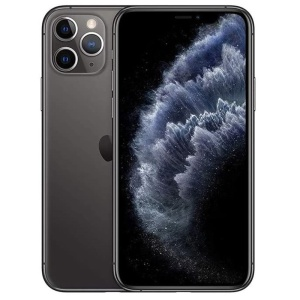 iPhone 11 Pro Space Grey 1