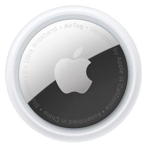 Apple Airtag Bluetooth Tracker 1